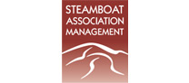 Steamboat Association Management